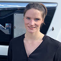 Janina Stratmann