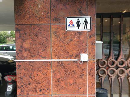 GTS Sanitäranlagen