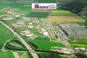 Truckcenter Bauer koeblitz